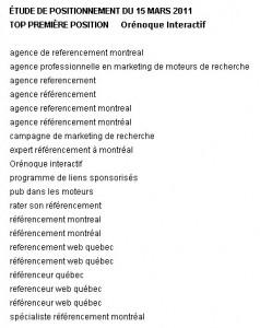 Orénoque-top1