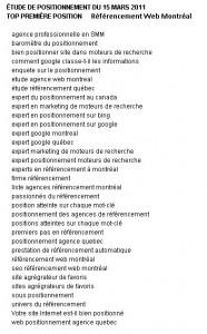 Referencementwebmontreal-top