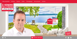 courtier immobilier sherbrooke